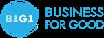 Buy 1 Give 1 logo